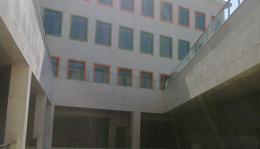 Kemerburgaz Doğa Koleji