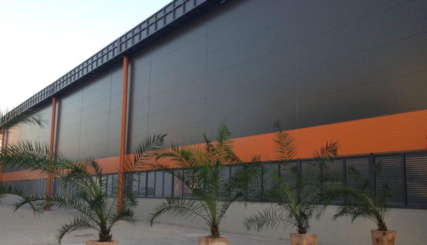 Çanakkale Seramik Çan Fabrikası